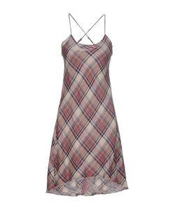 James Perse | Платье До Колена