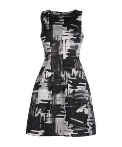 Oscar de la Renta | Платье До Колена