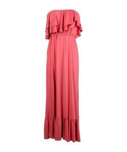 T-Bags | Длинное Платье
