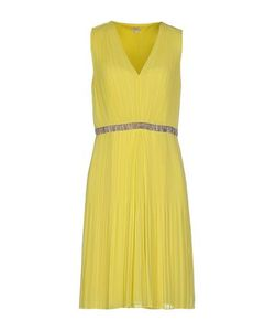 Hoss Intropia | Платье До Колена
