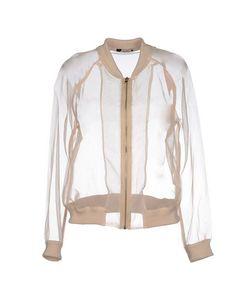 Baguette.....   Куртка