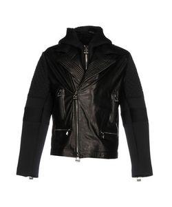 LES ÉCLAIRES | Куртка