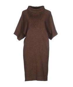 BALLANTYNE OF PEEBLES | Короткое Платье