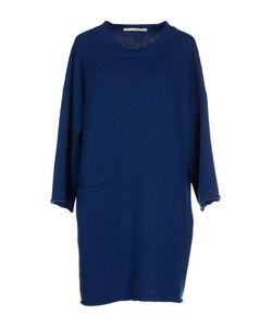 La Fee Parisienne | Короткое Платье
