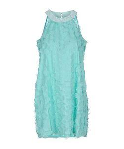 DOLÀ | Короткое Платье