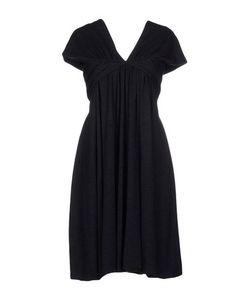 FABBRI | Короткое Платье