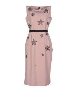 GEM | Платье До Колена