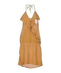 Brian Dales | Платье До Колена