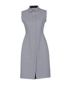 O'2ND | Короткое Платье