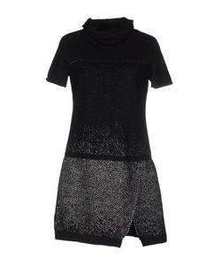 E'J | Короткое Платье