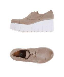 Tsd12 | Обувь На Шнурках