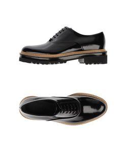 Savoy | Обувь На Шнурках