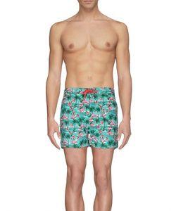 Pepe Jeans | Шорты Для Плавания