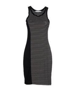 Kain Label | Платье До Колена