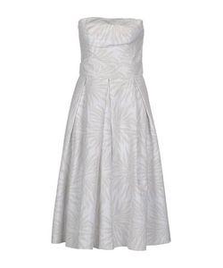 Andrea Turchi | Платье До Колена
