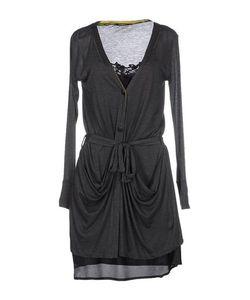Goya | Короткое Платье