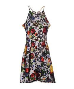 D_Onis | Короткое Платье