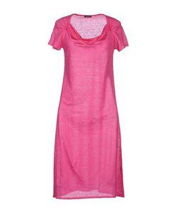 Drumohr | Платье До Колена