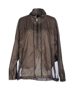 DEMOO PARKCHOONMOO | Куртка