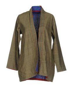 Lisa Corti | Легкое Пальто
