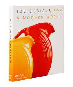 RIZZOLI INTERNATIONAL | Дизайн