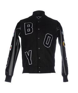 Boy London | Куртка