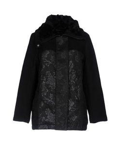 Desigual | Пальто
