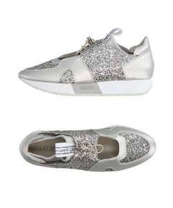 Liu •Jo Shoes   Низкие Кеды И Кроссовки