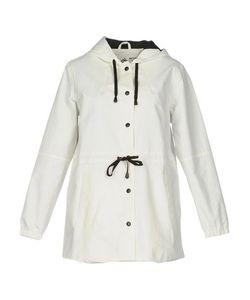 Le Mont St Michel | Куртка