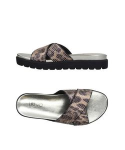 Liu •Jo Shoes   Сандалии