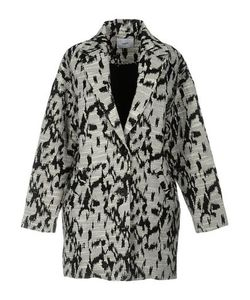 Suncoo | Легкое Пальто