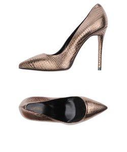 Couture   Туфли