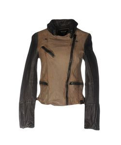 Tigha | Куртка