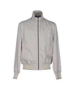 Primo Emporio | Куртка