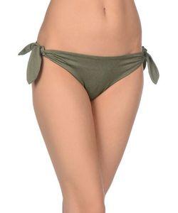 Miss Bikini   Плавки