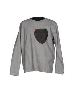 Malph | Джинсовая Рубашка