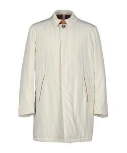 Tombolini | Куртка