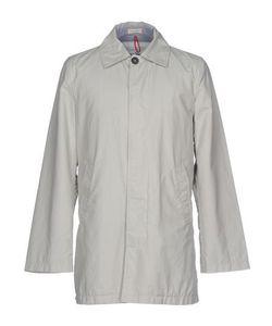 Pepe Jeans London | Легкое Пальто