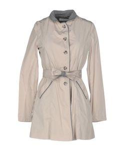 Della Ciana | Легкое Пальто