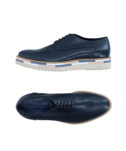 Alberto Guardiani   Обувь На Шнурках