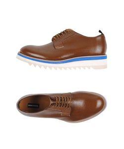 Dsquared2 | Обувь На Шнурках