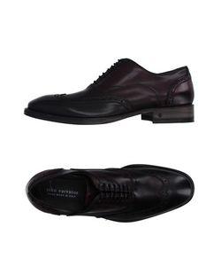 John Varvatos | Обувь На Шнурках