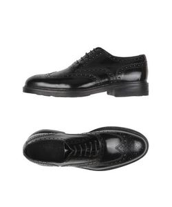 J. Holbens   Обувь На Шнурках