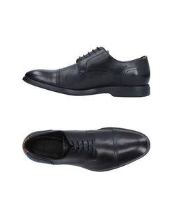 PS PAUL SMITH | Обувь На Шнурках