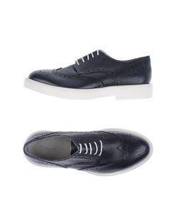 Bagatt | Обувь На Шнурках