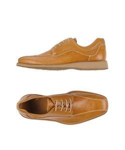 Nero Giardini | Обувь На Шнурках