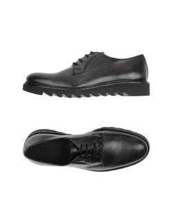 Herman & Sons | Обувь На Шнурках