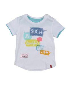 Levi'S Kidswear | Футболка