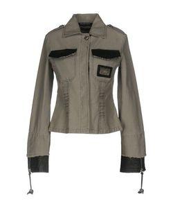 Philipp Plein | Куртка
