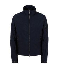 Ralph Lauren Black Label | Куртка